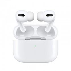 Auriculares s/ fio Apple...