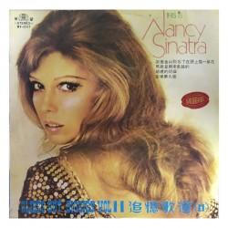 Disco vinil (33rpm - LP)...