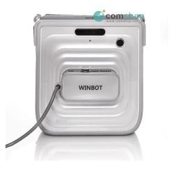 Robô Limpa-vidros Winboot...