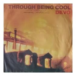 Vinyl record (45rpm -...