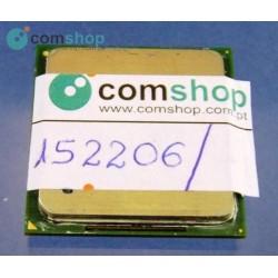 CPU Intel Pentium 4...
