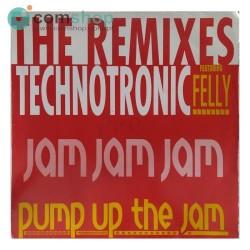 Vinyl Record (45rpm - Maxi...