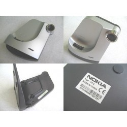 Stand  3G for TLM Nokia 6630