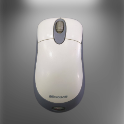 Teclado e Rato multimedia...
