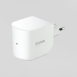 Adaptador WIFI D-Link DAP-1320