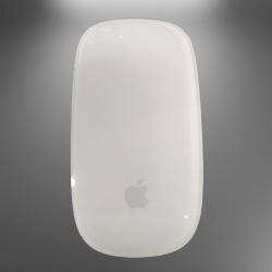 Rato Bluetooth Apple A1296
