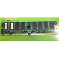 Memory for PC SDRAM/16MB