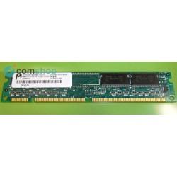 Memory for PC SDRAM/32MB