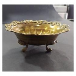 Tassinha em Bronze