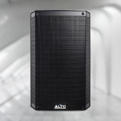 Coluna de Som ALTO TS310 2000W