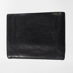 GIUDI Pelletterie Leather...