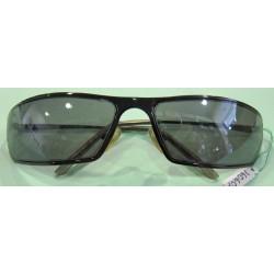 Óculos de Sol - Homem RayBan