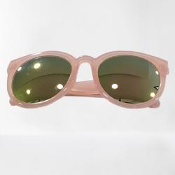 Óculos de Sol UV400 protection