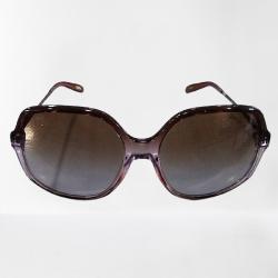 Óculos de Sol - Senhora...