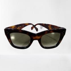 Óculos de Sol Celine CL