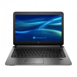 """Portátil 13,3"""" HP Probook..."""