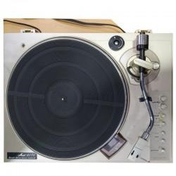 Turntable Marantz 6170 Vintage