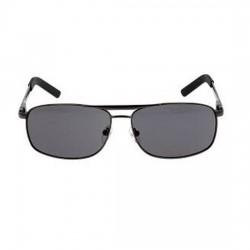 Óculos de Sol - Homem...