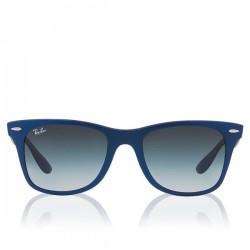 Óculos de Sol - Homem Ray...