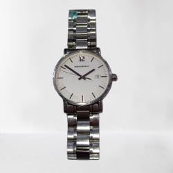 Wristwatch - Man Mont Blanc...